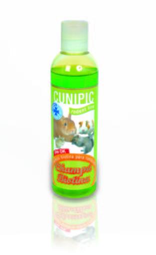 cunipic-biotin-shampoo-250-ml