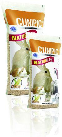cunipic-naturlitter-corn-31-l