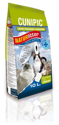 cunipic-naturlitter-for-cats-10-l