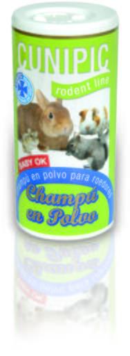 cunipic-powder-shampoo-125-gr