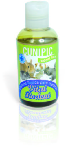 cunipic-vital-rodent-100-gr