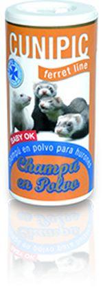 cunipic-powder-shampoo-for-ferrets-150-gr