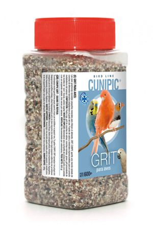 cunipic-grit-poultry-600-gr