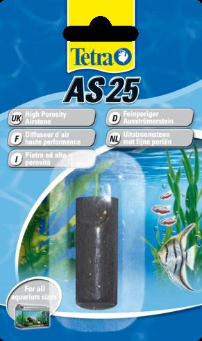 tetra-difusor-tetratec-as25-23178