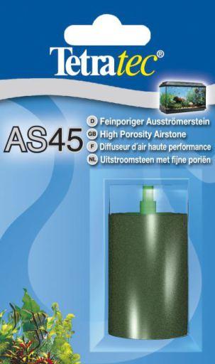 tetra-difusor-tetratec-as45-23182