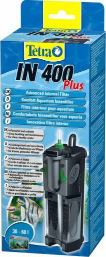 tetra-filtro-tetratec-in400-23011