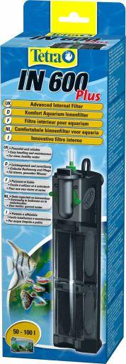tetra-filtro-tetratec-in600-23012