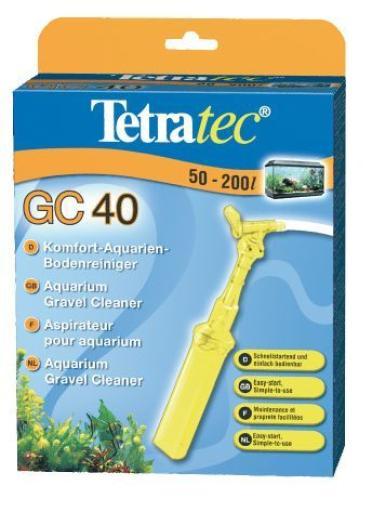 tetra-nettoyant-de-fonds-tetra-gc-40-23071