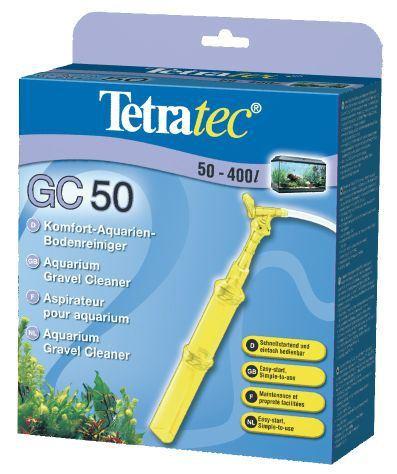 tetra-limpia-fondos-tetra-gc-50-23072