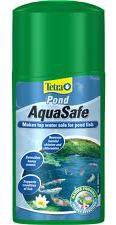 Pond Aquasafe Estanques 500 ml Tetra