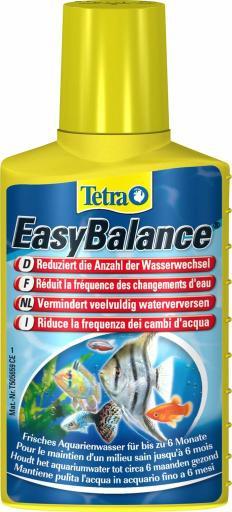 tetra-tetra-easybalance-100ml-et-250ml-100-ml