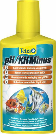 tetra-ph-kh-minus-250-ml