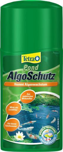 Algo-Shutz 250Ml 13007 250 ml Tetra