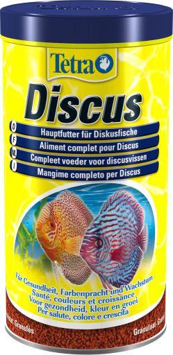 tetra-diskus-food-1lt-11052-1-kg