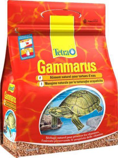tetra-tetra-gammarus-4-l-4-l