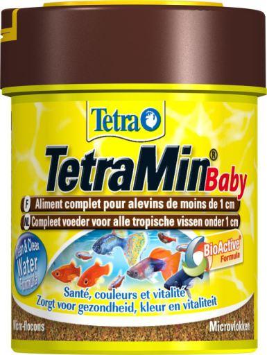 tetra-min-baby-66-ml