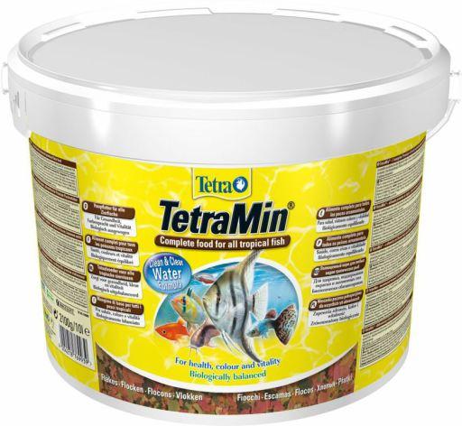 tetra-min-cube-10lt-11109-10-l