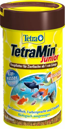 tetra-min-mini-100-ml