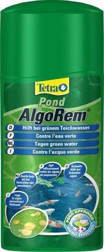 tetra-pond-algorem-500-ml