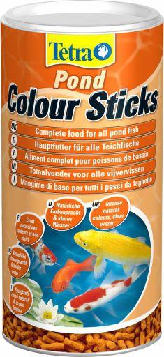 tetra-pond-color-1lt-11038-1-l