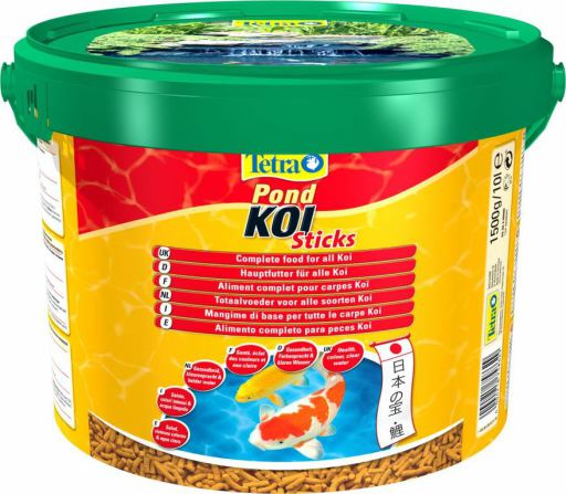 tetra-pond-koi-sticks-10-lit-11037-10-l