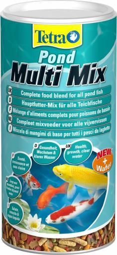 tetra-pond-multimix-1lt-11018-1-l