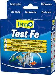 tetra-test-gh-dureza-total-14186