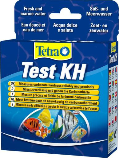 tetra-test-kh-carbonate-hardness-14-214