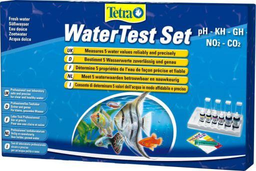 tetra-test-laborett-14180