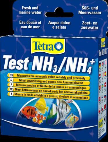 tetra-tetratest-nh3-ammoniac-