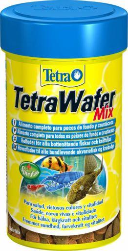 tetra-wafermix-100-ml