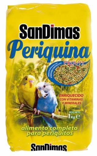 sandimas-periquina-1-kilo-4310551-31055-1-kg