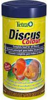 Diskus food 250ml