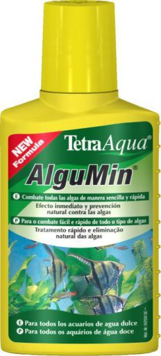 AlguMin