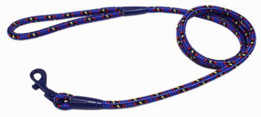 sandimas-branch-round-18x600mm-blue-black