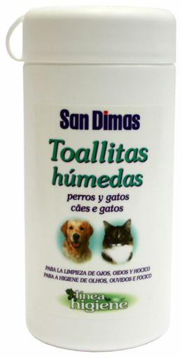 sandimas-wipes-for-dogs-and-cats