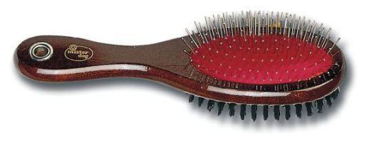 sandimas-double-brush-160-blister