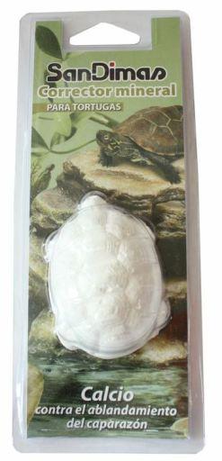 sandimas-calcium-block-for-turtles