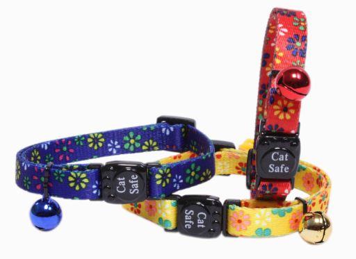 sandimas-adjustable-flower-collar-12mm