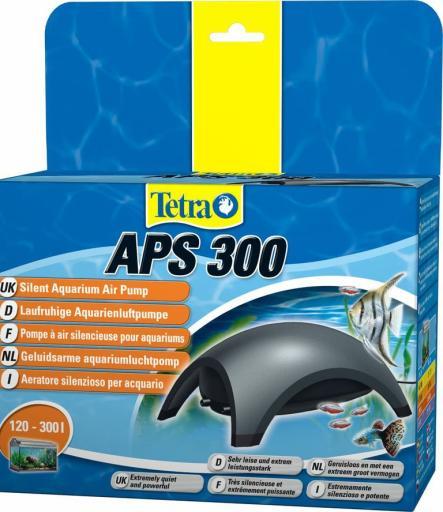 tetra-aireador-tetratec-aps300