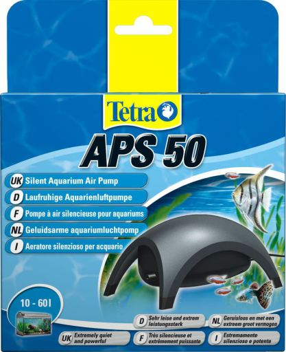 tetra-aerateur-tetratec-aps50-