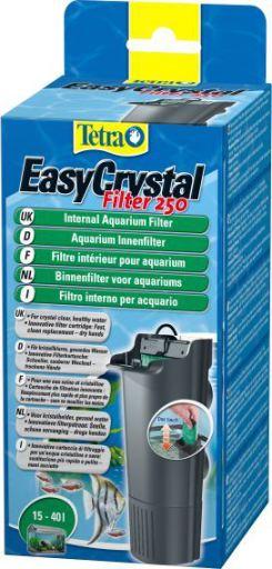 tetra-filtre-tec-easycrystal-250-ml