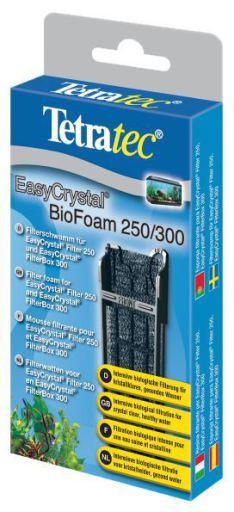 tetra-tec-ec-filterbio-foam-esponja