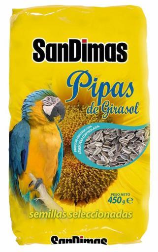 sandimas-sunflower-seeds-450-gr
