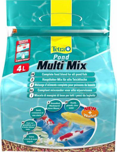 tetra-pond-multimix-4l-11035