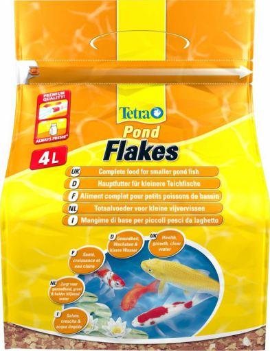 tetra-pond-escamas-flakes-4l-4-l
