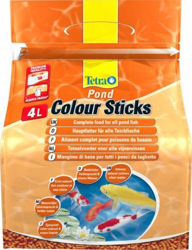 tetra-pond-color-sticks-4-l-4-l