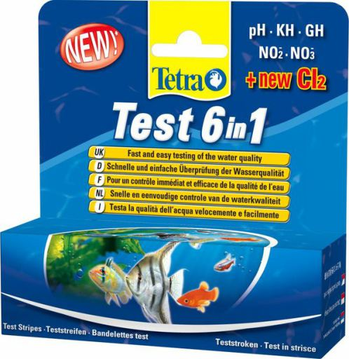 sandimas-6-in-1-tetra-water-quality-test
