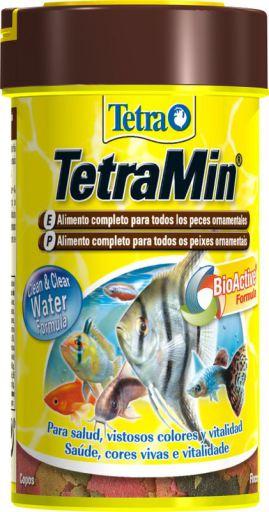 tetra-tetramin-ecailles-100-ml
