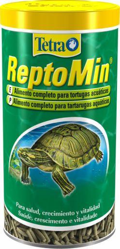 tetra-reptomin-1-l